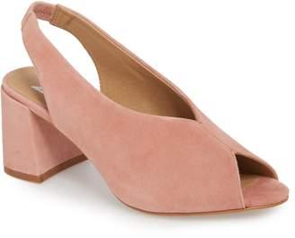 M4D3 FOOTWEAR M4D3 Safi Slingback Sandal