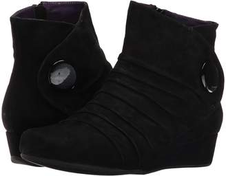 VANELi Mandly Women's Dress Sandals