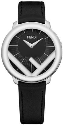 Fendi Run Away 28mm watch