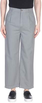 Truenyc. TRUE NYC. Casual pants - Item 13137484