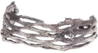 Alice Waese Palm Cuff