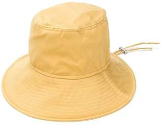 dabf0d6c9 Ami Alexandre Mattiussi Bob Hat