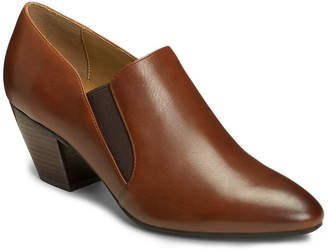Aerosoles Martha Stewart Helen Booties Women Shoes