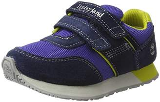 Timberland Kids City Scamper Oxford