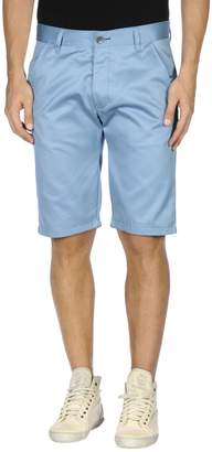 Dr. Denim JEANSMAKERS Bermudas