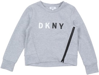 DKNY Sweatshirts - Item 12218920VA