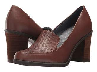 Dr. Scholl's Locate Women's Shoes