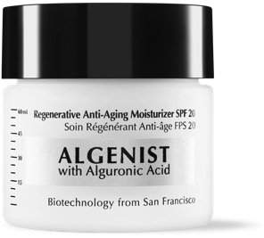 Algenist Regenerative Anti-Aging Moisturizer SPF20