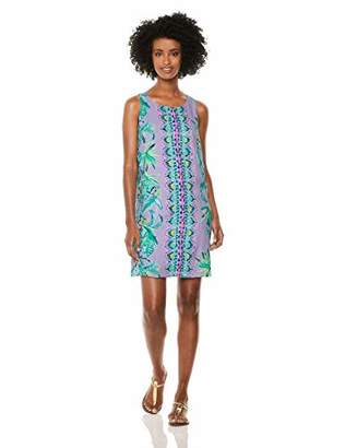 Lilly Pulitzer Women's Jackie Shift