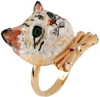 Dolce & Gabbana Rings