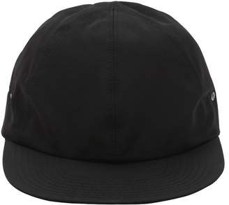 Alyx BASEBALL CAP W/ BUCKLE