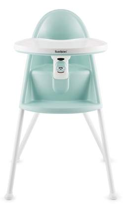 BABYBJÖRN HIGH CHAIR, LIGHT GREEN