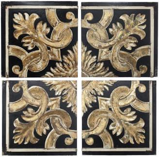 A&B Home San Marco Fresco Panels