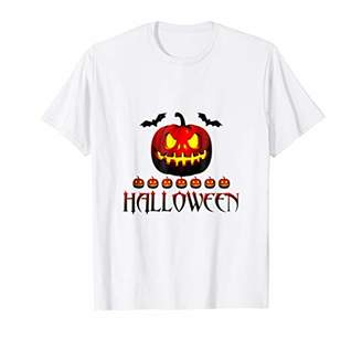 Halloween Clothes for men