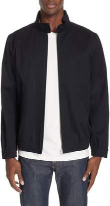 A.P.C. Harrington Jacket