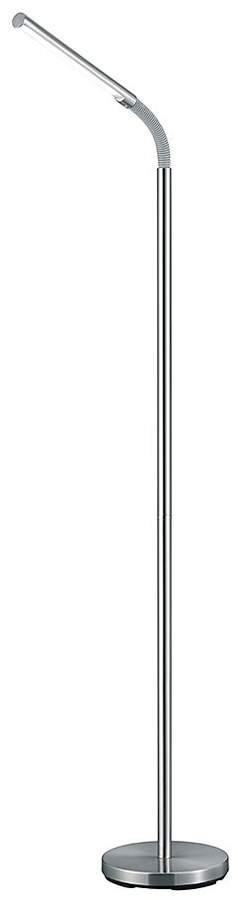 EEK A+, LED-Stehleuchte