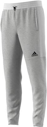 adidas Men's Lite Pants