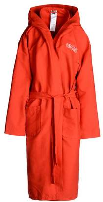 Arena ZEAL Towelling dressing gown