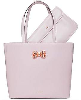 373a7314a4 Ted Baker Bags For Women - ShopStyle Australia