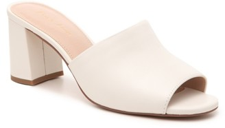 Essex Lane Gavan Sandal
