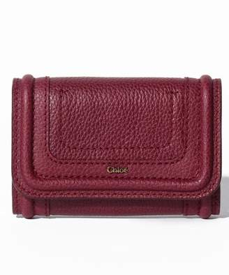 Chloé (クロエ) - Import Select Store CHLOE 3P0390 043 51N キーケース