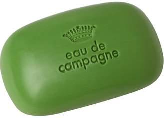 Sisley Paris SISLEY-PARIS Women's Eau De Campagne Soap