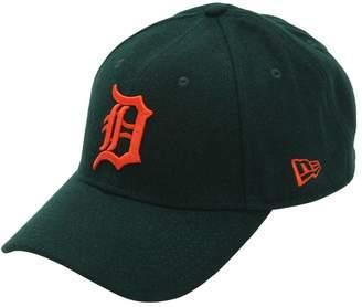 New Era 9forty Winter Utility Melton Hat