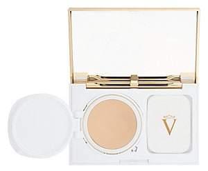 Valmont Women's Perfecting Powder Cream - Fair Nude