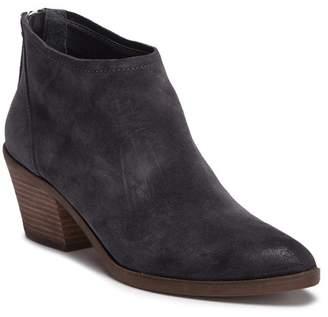 Dolce Vita Emilia Ankle Boot