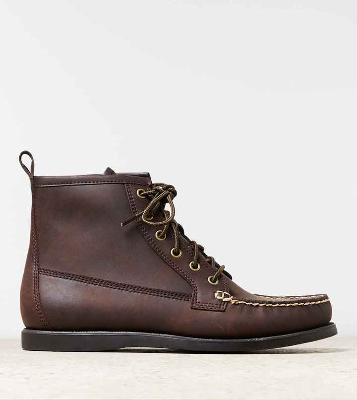American Eagle AEO Lug Boot