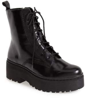 Jeffrey Campbell 'Finnick' Boot