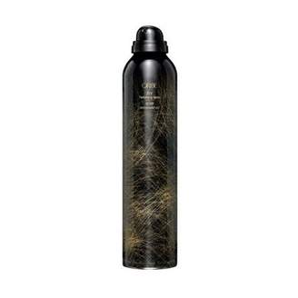 Oribe Dry Texturizing Spray $44 thestylecure.com