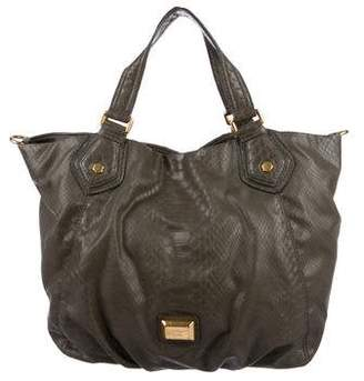 Marc by Marc Jacobs Supersonic Francesca Tote