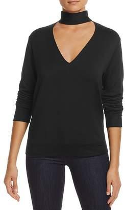 Bailey 44 Cutout Sweatshirt, Fashion Find