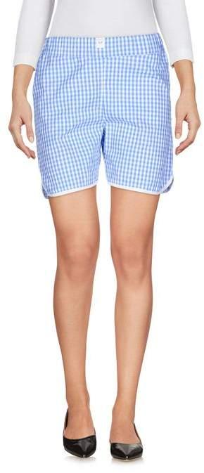 OBVIOUS BASIC Shorts