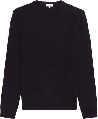 8e541757b08c Mens Alpaca Sweaters - ShopStyle UK