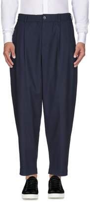 Libertine-Libertine Casual pants