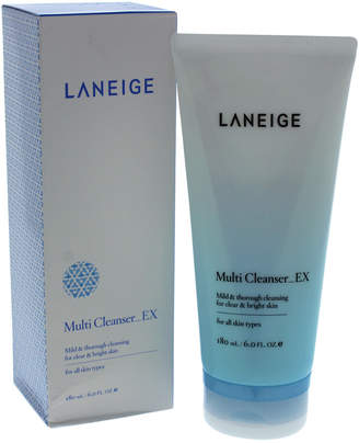 LaNeige 6Oz Multi Cleanser_Ex