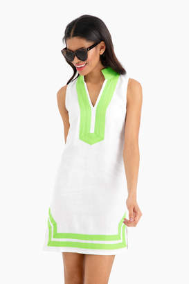 874def8c96 ... Sail to Sable Classic Sleeveless Tunic