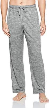 Jockey Men's Tech Knit Lounge Pant