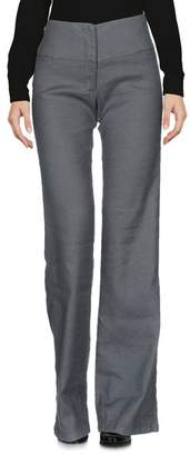 Armani Jeans (アルマーニ ジーンズ) - アルマーニ ジーンズ パンツ