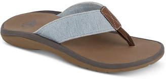 36453eee115d Dockers Men Skipper Smart Flex Flip Flops Men Shoes