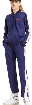Tommy Hilfiger Track Jacket