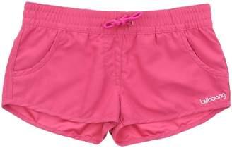 Billabong Shorts - Item 36992448NX