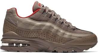 Nike 95 Sepia Stone (GS)