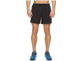 Brooks Go-To 5 Shorts