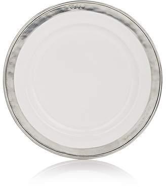 Match Convivio Buffet Plate