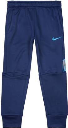 Nike Dry Sweatpants