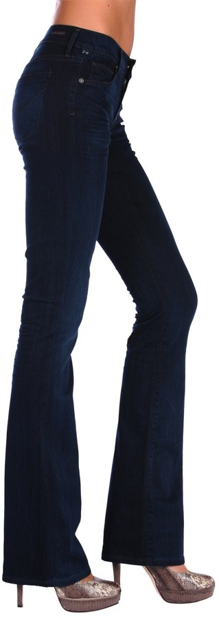 Citizens of Humanity Amber Midrise Bootcut