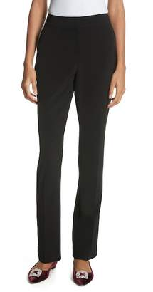 Ted Baker Yulit High Waist Trousers